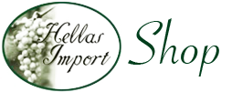 Hellas Import GmbH